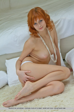 Tags: Beautiful breasts and nipples, gor - XXX Dessert - Picture 3