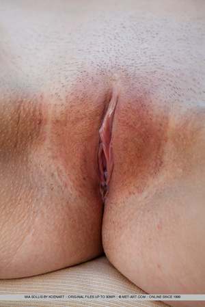Tags: A beauty, amateur, beautiful breas - XXX Dessert - Picture 9