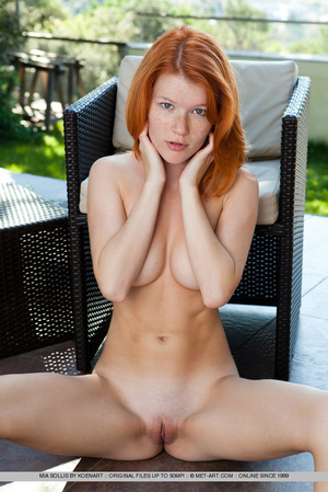 Tags: A beauty, amateur, beautiful breas - XXX Dessert - Picture 11
