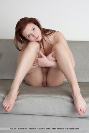 The perfect girl to spend an idle time,  - XXX Dessert - Picture 11