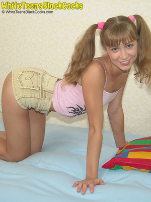 Huge gaping ass pic galleries 4