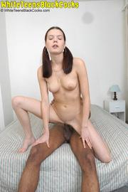 dark skinned dick bangs