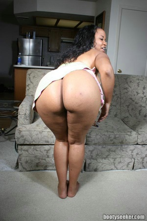 Kandi Kream has awesome tits and a cum r - XXX Dessert - Picture 4