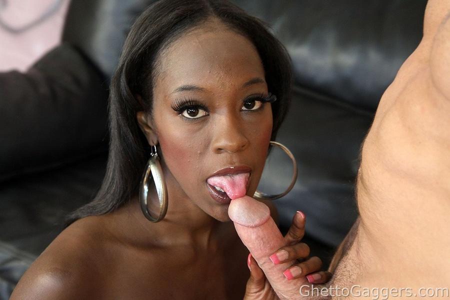 Dariel dukes free porn videos best porn stars tube