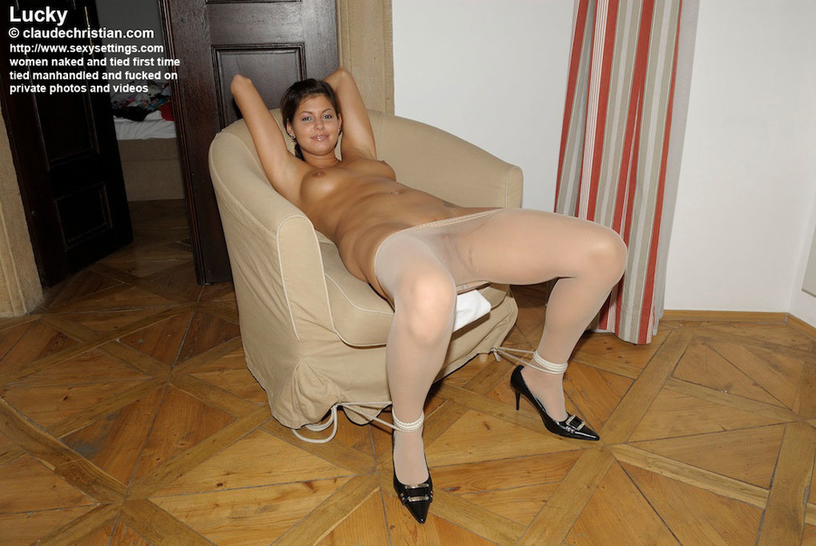 Selling wifes pussy