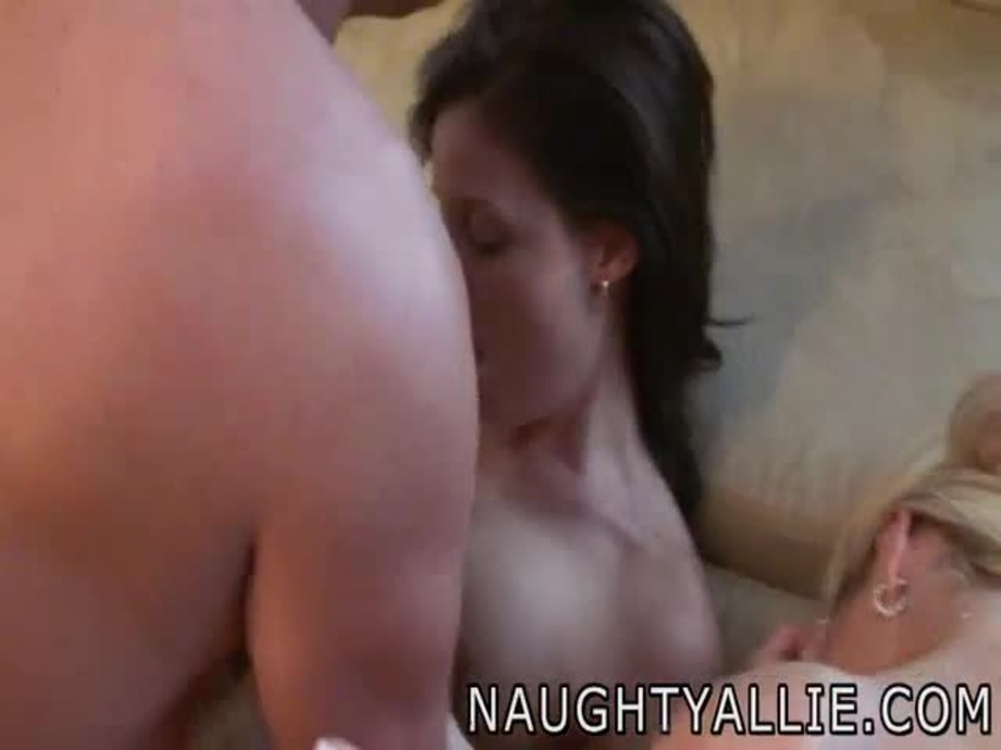 Free porn video swedish