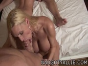 real swinger orgy footage