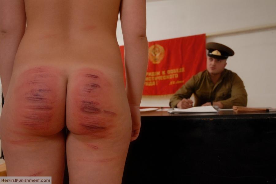 pussy-spanking-punishment-galleries-shetty-sex