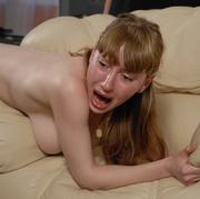 Longhair indonesia nude