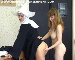 Bo derek bolero nude scenes