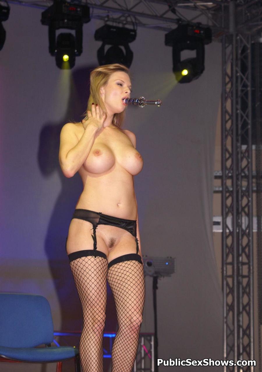 Thailands sexy nude teens