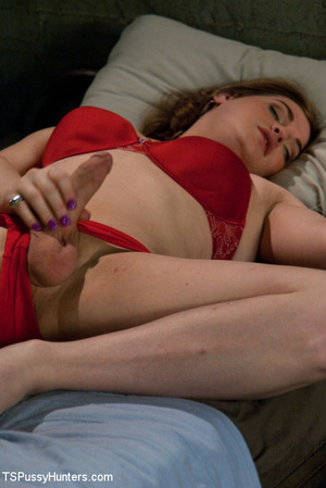 Perfect body cowgirl gets tied up and bu - XXX Dessert - Picture 2