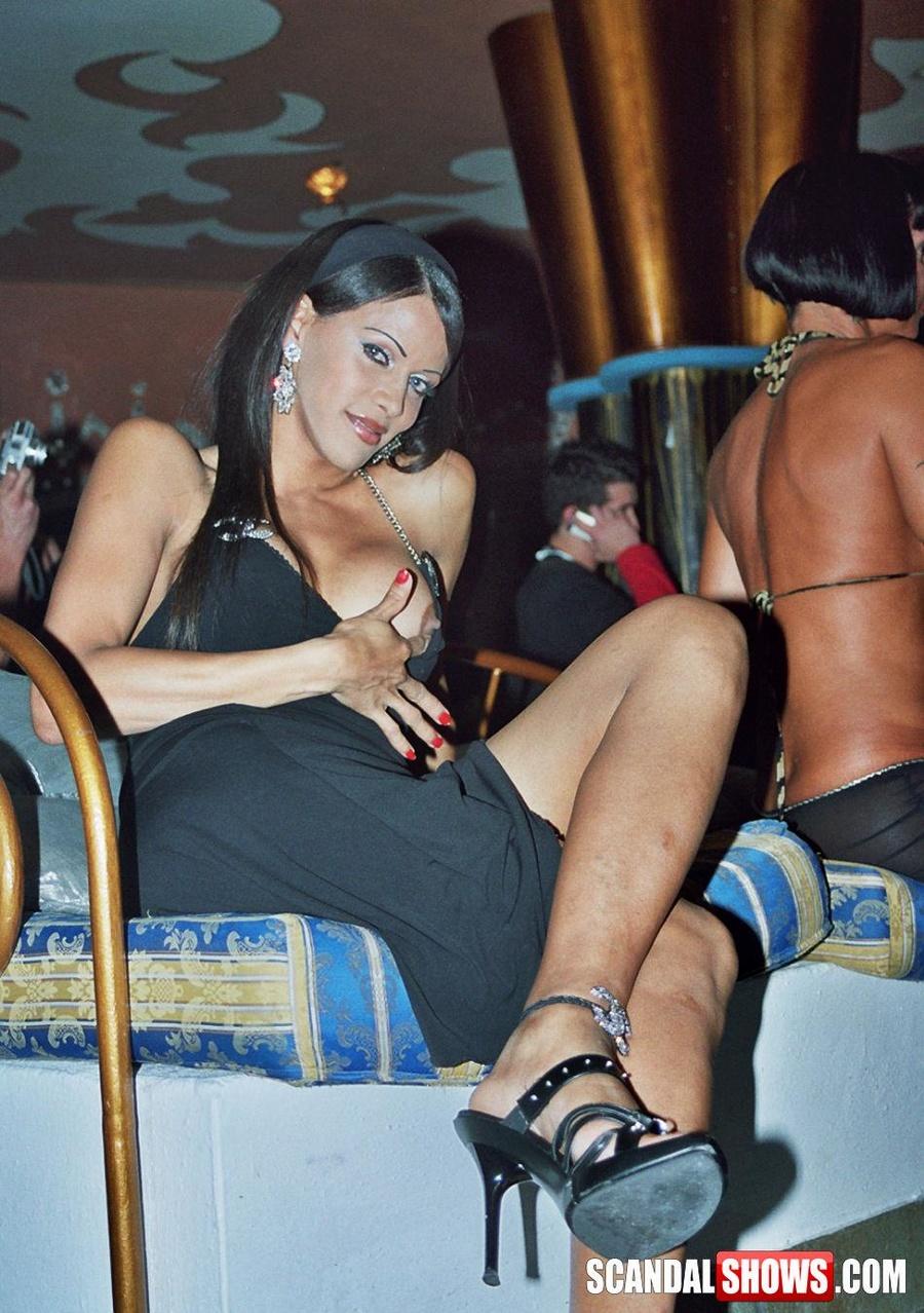 Sex facked hijra photo
