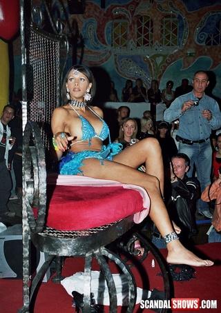 onstage-sex-galleries