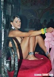 naked lusty bimbos pleasing