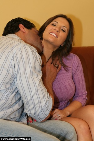 Austin Kincaid Gets Shared with another  - XXX Dessert - Picture 3