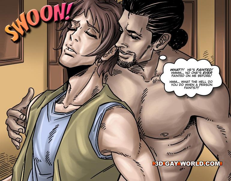 hete gay Cartoon sex videos www geslacht videso