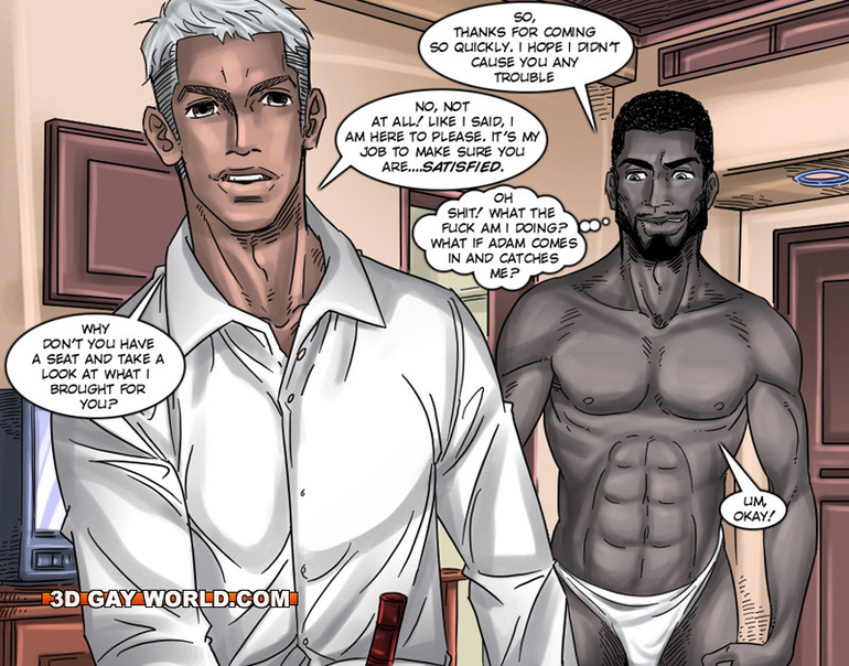 Uncensored toddlercon sex comic igfap XXX