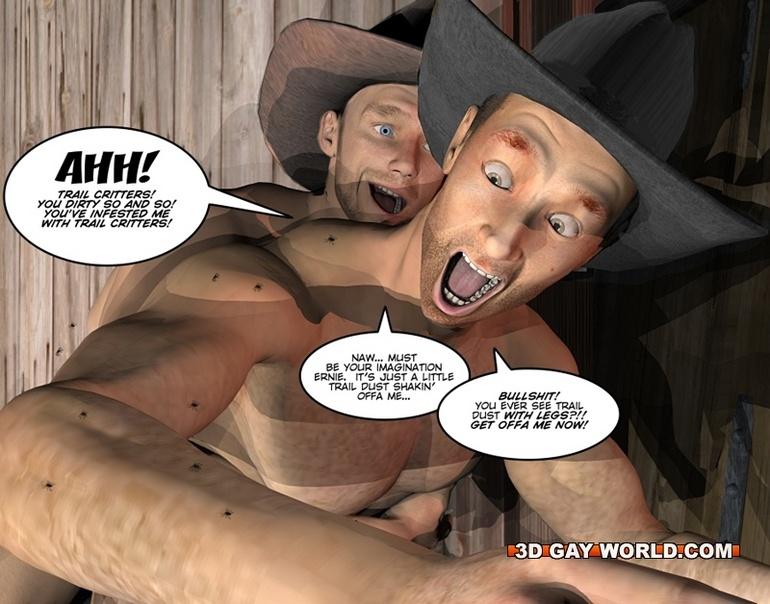 funny gay porn
