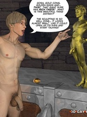 Free sex cartoons that will get you horny and ready - Picture 14