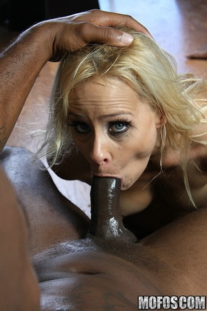 This week is our first week back in the  - XXX Dessert - Picture 6