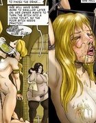 Young slve girls sexually humilited by fat mistrees and her husband. Tags: