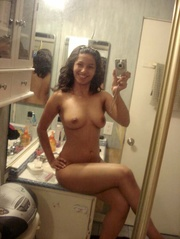 awesome homemade pics amateur