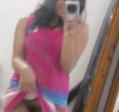 Horny indian hottie making selfshot xxx upskirt pics at home.