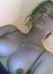big boobied shaved indian