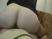 shaved pussy indian chick
