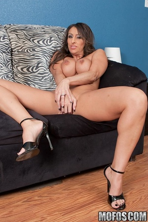 This chick wanted to get back at her stu - XXX Dessert - Picture 6