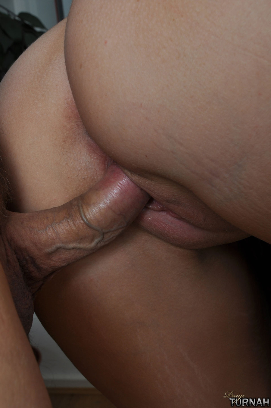 Sexi secretary mil in black undies gets her - XXX Dessert - Picture 12
