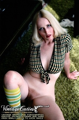 Vintage erotica forum pictures of cute g - XXX Dessert - Picture 3