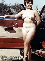 Topless Fat Women Nude Pussy Pics
