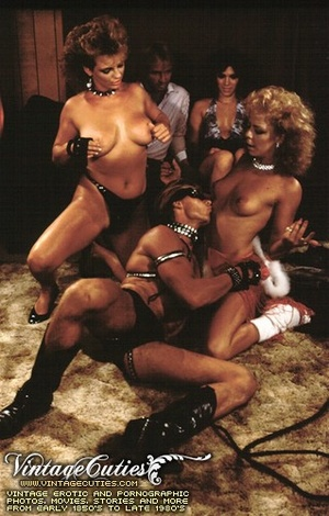 Free vintage porn movies of group sex pa - XXX Dessert - Picture 9