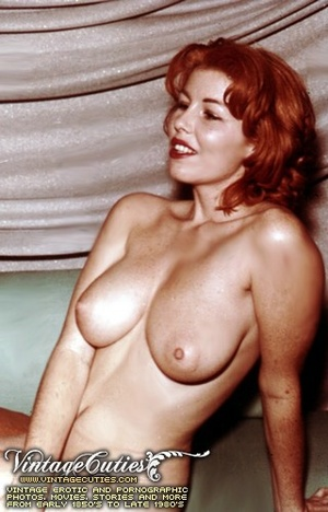 Would like Photos vintage erotica forums sorry, can