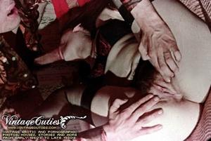 Full galleries of vintage erotica forum  - XXX Dessert - Picture 5