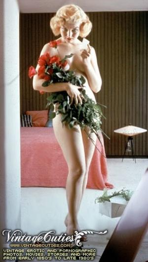 Full galleries of vintage erotica forum  - XXX Dessert - Picture 8