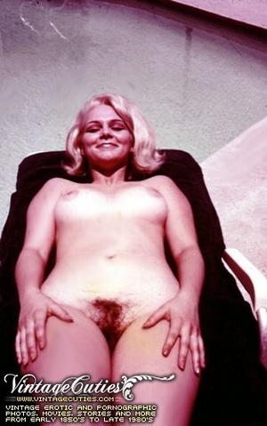 Full galleries of vintage erotica forum  - XXX Dessert - Picture 9