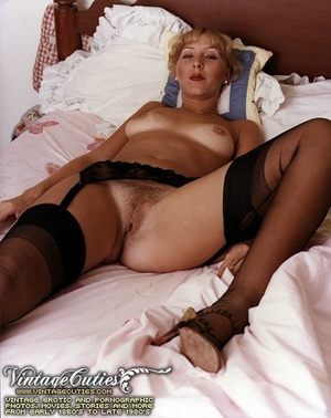 Hot women wearing kinky outfits in vinta - XXX Dessert - Picture 1