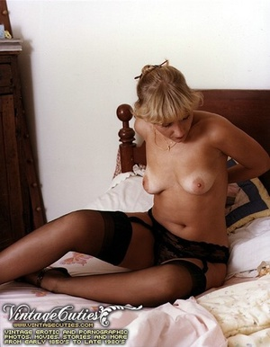 Hot women wearing kinky outfits in vinta - XXX Dessert - Picture 3