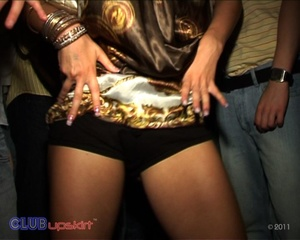 Real party xxx pics of wild amateur chic - XXX Dessert - Picture 2