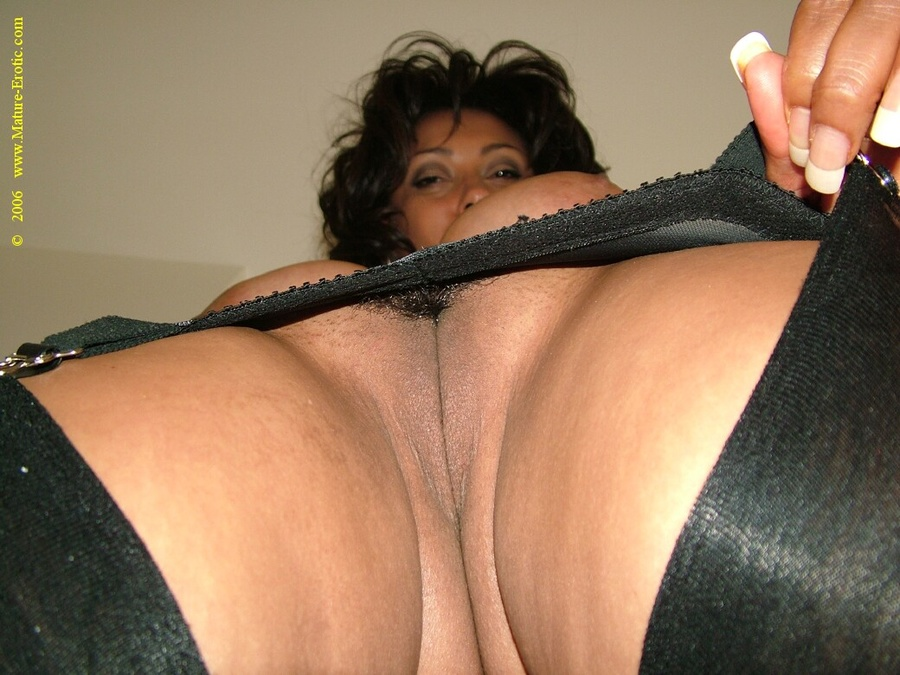 wife Nasty mature