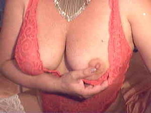 Full picture gallery of naughty woman ma - XXX Dessert - Picture 10