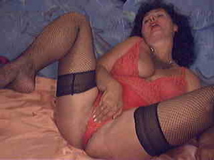 Full picture gallery of naughty woman ma - XXX Dessert - Picture 11