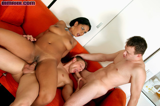 dirty dudes adore tight