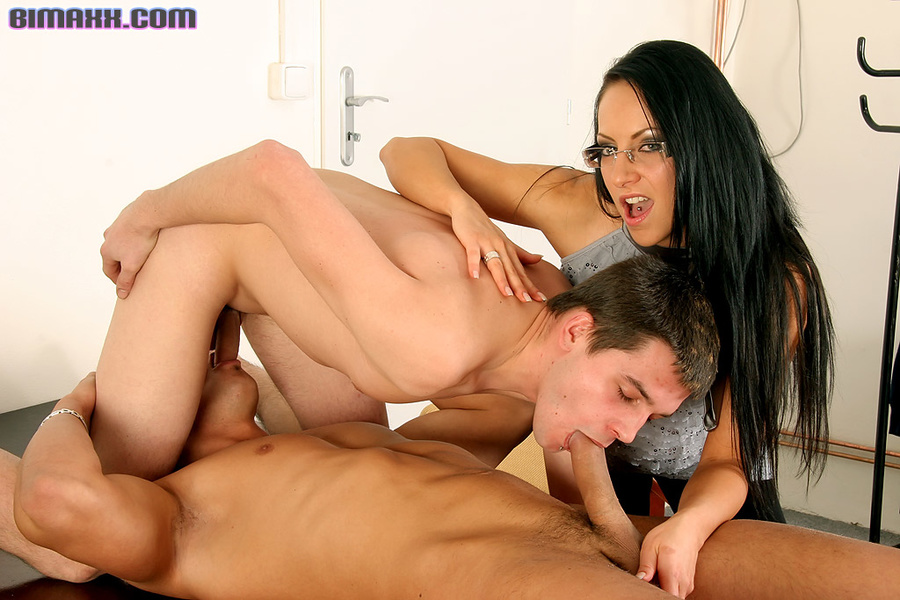 Bisexual clubs texas-8112