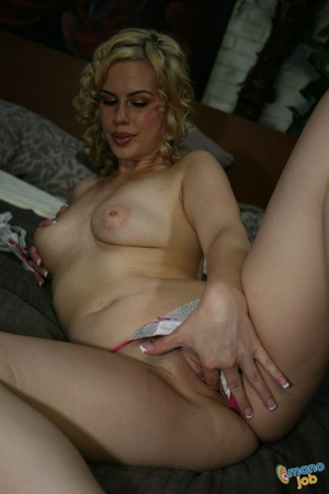 I can swallow any dick and do handjobs t - XXX Dessert - Picture 10