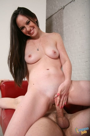 There is nothing sweeter than amateur ha - XXX Dessert - Picture 12