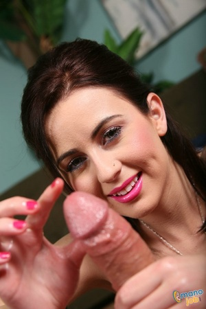 No other lovelier sweetie! That's a nice - XXX Dessert - Picture 13